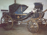 Carrozza - 1024x768